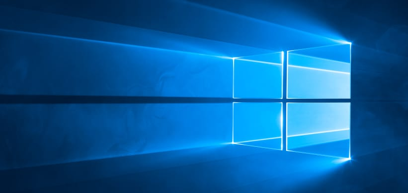Windows 10 : un bug dans la mise à jour cumulative KB4489868