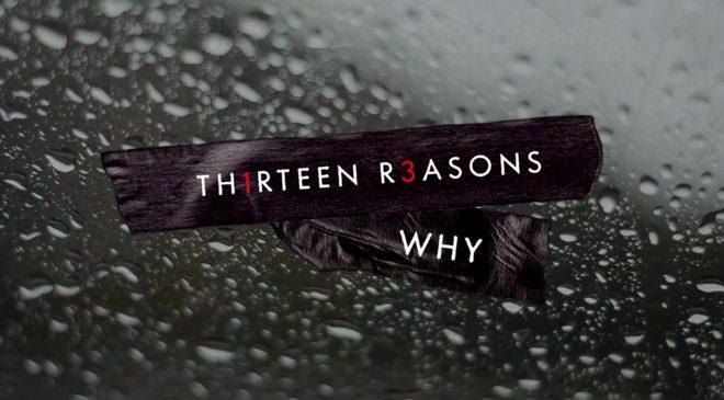 13 Reasons Why pourrait revenir avec une saison 2.