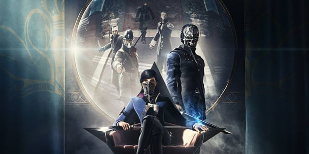 Dishonored 2: une grosse démo disponible