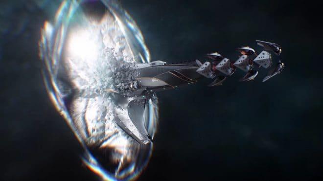 Endless Space 2 arrive dans quelques semaines