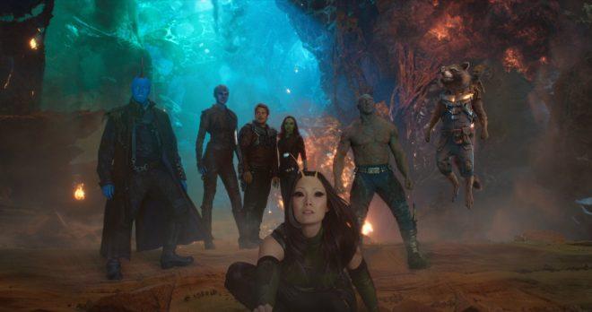 Kevin Feige est un producteur connu pour être dans l'univers des super-héros au cinéma depuis des années. Producteur du premier X-Men, l'homme s'est depuis imposé à la tête de Marvel Studio et du MCU – qui connecte tous les films de la franchise Marvel dont les droits sont détenus par Disney. Et alors que l'homme […]