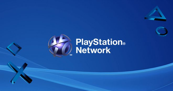 PlayStation Network (PSN)