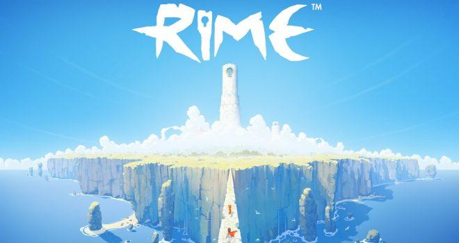 RiMe se montre plus en détail dans une vidéo dévoilant ses coulisses de développement.