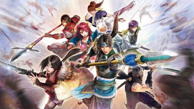 Une sortie occidentale pour Warriors All-Stars.
