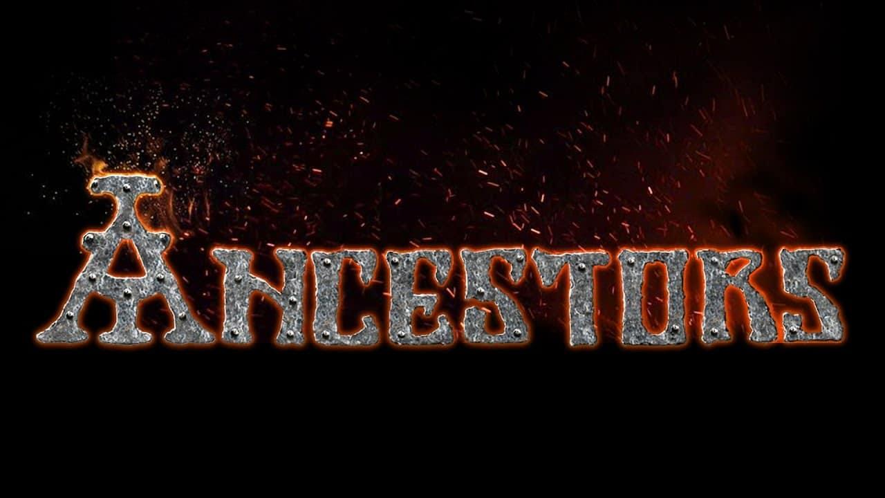 Ancestors : un RTS violent se déroulant au Moyen-Âge