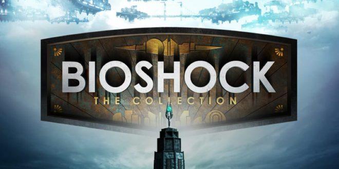 Malgré une faible croissance de la réalité virtuelle, la faute à des équipements trop coûteux et un maigre catalogue, certains studios semblent y croire. C'est notamment le cas de Blind Squirrel Games à qui l'on doit la création du remaster des Bioshock à travers Bioshock: The Collection. Le studio a annoncé sur Twitter qu'un live […]