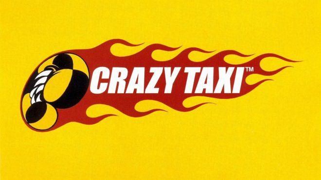 Crazy Taxi devient gratuit sur iOS et Android.