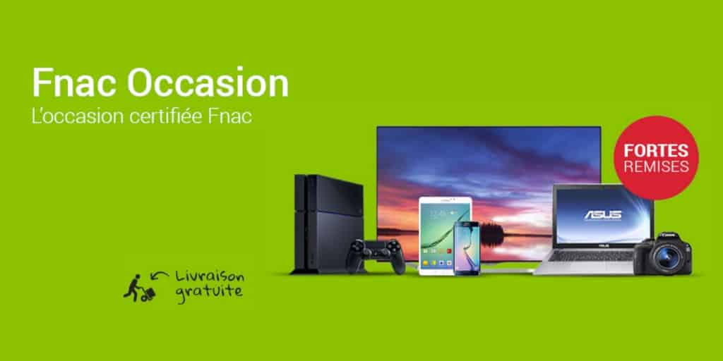 fnac occasion macbook pro ps4 gopro et plus petits prix. Black Bedroom Furniture Sets. Home Design Ideas