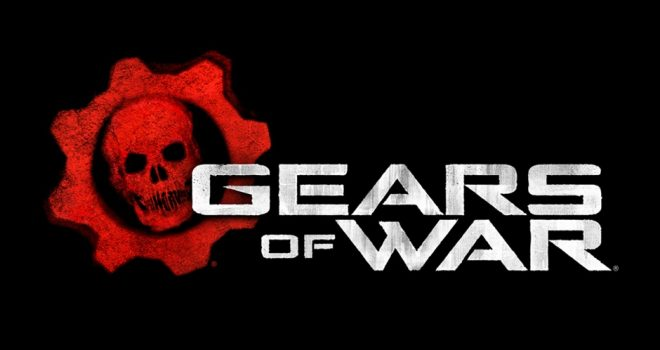 Le film Gears of War a un scénariste.