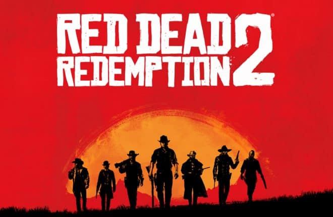 Red Dead Redemption 2 est retardé au printemps 2018.