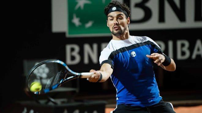 Tennis World Tour est annoncé par la team Top Spin.