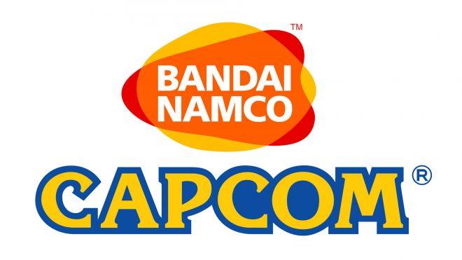Les éditeurs Capcom et Bandai Namco ont convenu d'un accord pour s'entraider sur les matchmakings.