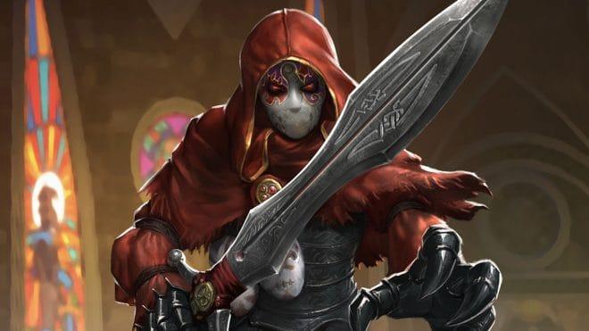 Fable Fortune sera à l'E3 2017.