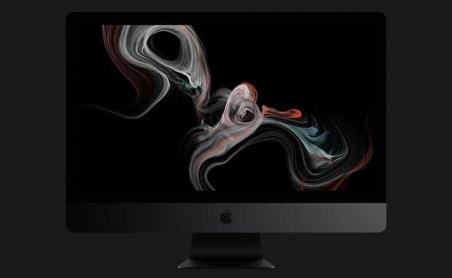 Lorsqu'un nouveau produit est lancé sur le marché, les gars d'iFixit ont le tournevis qui les démange! Alors lorsque ces nouveaux joujoux sortent des usines Apple, ils ne peuvent pas patienter bien longtemps avant de les désosser! La firme de Cupertino vient de lancer une nouvelle gamme d'iMac et de MacBook. Et si l'ordinateur de […]