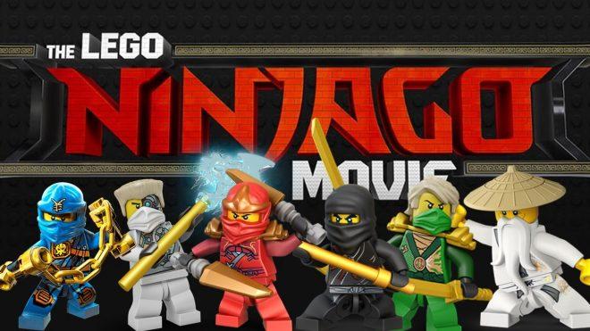 tt games annonce que lego ninjago sera disponible vers le 27 septembre prochain sur ps4 xbox one nintendo switch et pc - Jeux De Lego Ninjago Spinjitzu