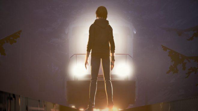 Une préquelle de Life is Strange à l'E3 2017 ?