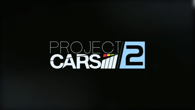 La sortie de Project Cars 2 est prévue pour le 22 septembre prochain sur PS4, Xbox One et PC.