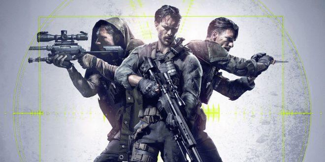 Les raisons de l'échec de Sniper : Ghost Warrior 3.