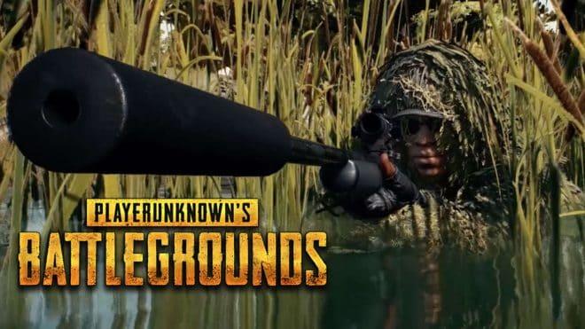 La version finale de Playerunknown's Battlegrounds n'est plus prévue pour octobre.