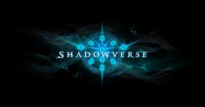 Shadowverse est désormais totalement en français.
