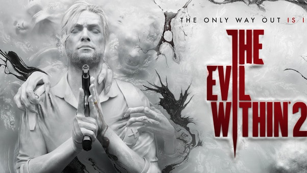 The Evil Within 2, une nouvelle bande-annonce terrifiante !