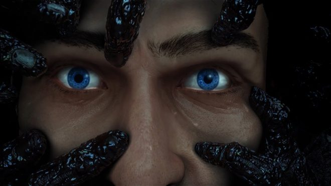 La licence vidéoludique Black Mirror va faire son retour via un reboot.