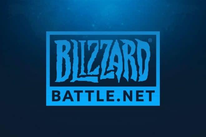 L'application de Blizzard change encore de nom et devient BlizzardBattle.net.