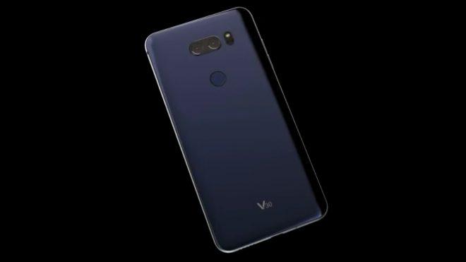 Après un smartphone G6 qui avait plutôt déçu les usagers, LG compte se rattraper avec le LG V30, qui s'annonce comme un smartphone de meilleure qualité et plus concurrentiel. Le smartphone LG V30, un futur succès ? Le fabricant compte se rattraper avec son nouveau modèle de smartphone, après le succès mitigé de son précédent […]