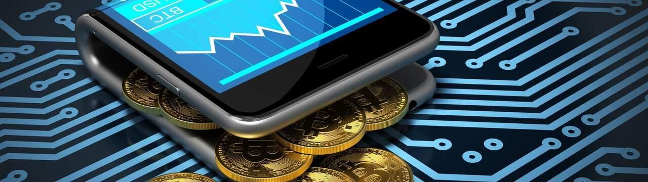 Un malware profite de millions de smartphones Android pour miner de la cryptomonnaie