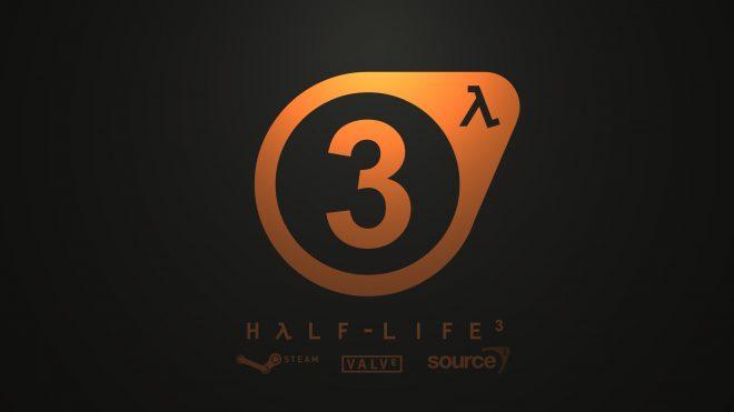 Pour les fans de Half-Life, Dota 2 a tué Half-Life 3.