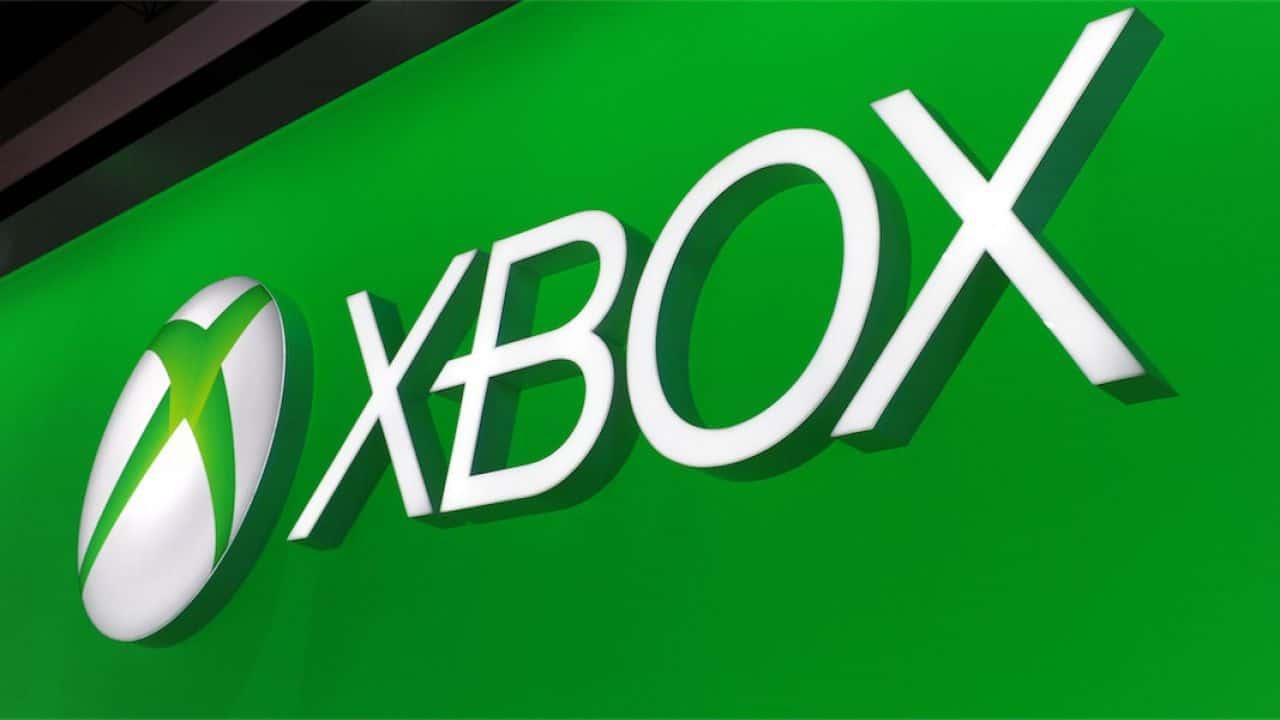 Les ventes de Xbox One sont passées devant celles de la PlayStation 4 aux USA
