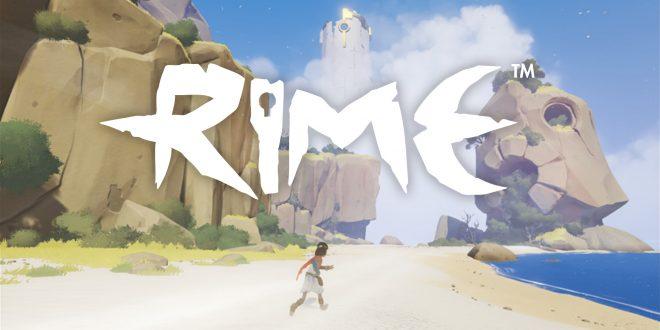 La date de sortie de RiME sur Nintendo Switch est connue.