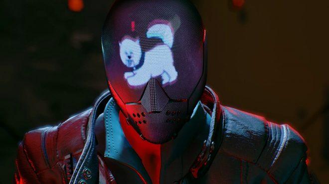 Ruiner se dévoile dans une nouvelle vidéo à la Gamescom 2017.