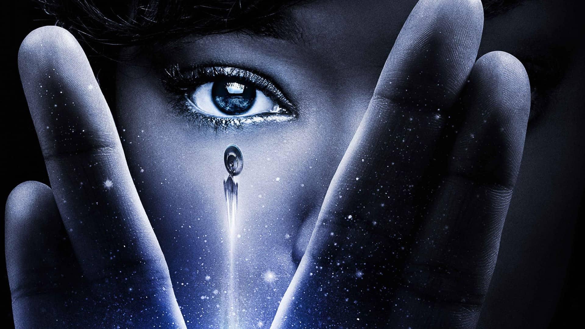 Star Trek : Discovery : notre avis sur un premier décollage assez convaincant