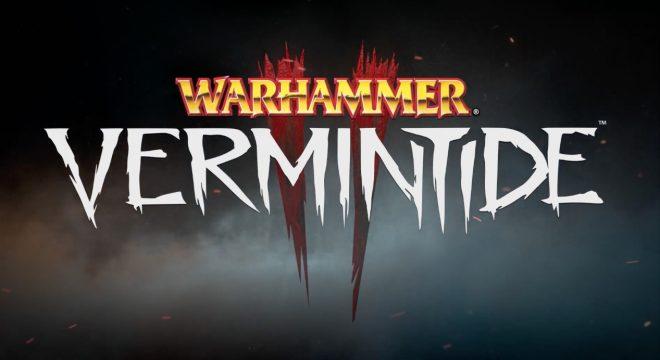 Warhammer : Vermintide 2