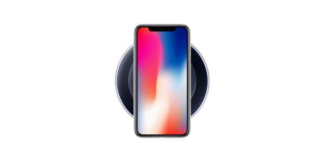 Les nouveaux iPhone annoncés par l'entreprise californienne mardi dernier —l'iPhone 8, l'iPhone 8 Plus, et l'iPhone X — profitent tous de la charge sans-fil, comme les mobiles haut de gamme proposés par leur concurrent Samsung. Ce mode de recharge récent mais nouveau chez Apple permet une homogénéisation des standards et la présentation simultanée d'une station […]