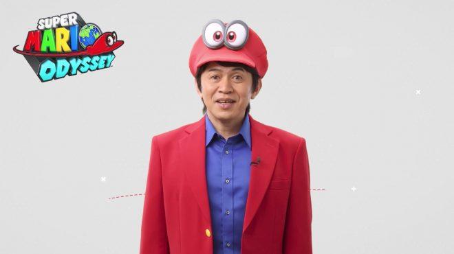 Nintendo Direct septembre 2017