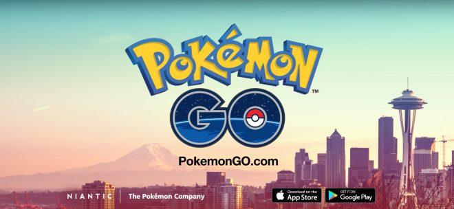 Pokémon Go va célébrer l'Équinoxe.