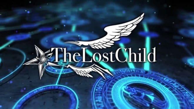 La sortie européenne de The Lost Child est prévue pour l'année prochaine.