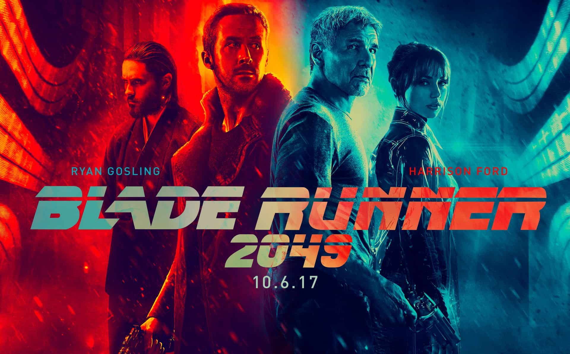 Blade Runner 2049 : notre avis sur un coup de génie bien au-delà du simple hommage