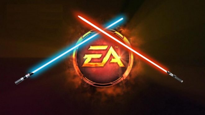 Le studio Visceral Games fermé par Electronic Arts.