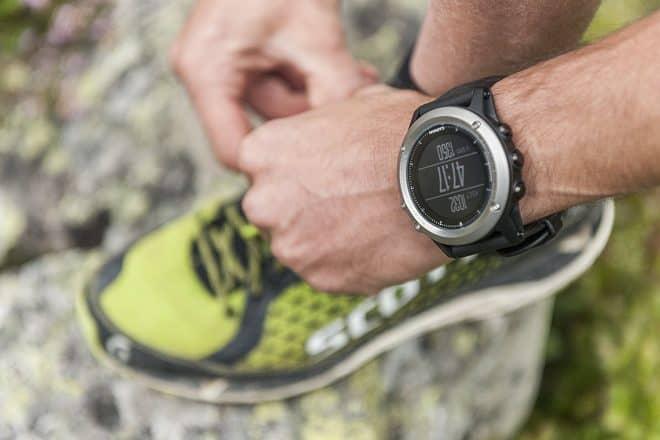 Complète et polyvalente, la Garmin Fēnix 3 Silver HR est égalementrésistante à toute épreuve. Conçue pour les sportifs en quête de plus de données, elle joue dans un secteur haut de gamme et son prix plutôt élevé est en nette baisse toute la journée sur Amazon. Des informations précises et détaillées Montre intelligente dite GPS+ABC […]