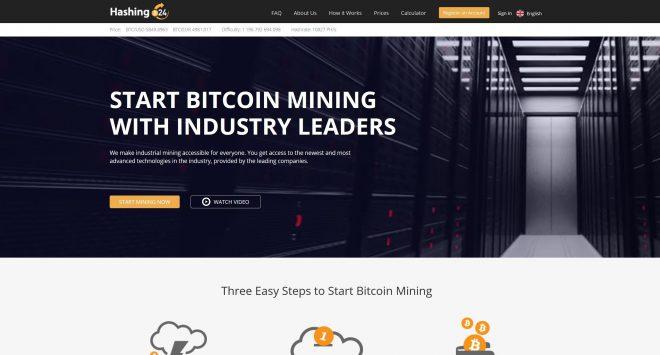 Amazon Cloud Mining Litecoin Dash Mining Hash – AMORY Studio