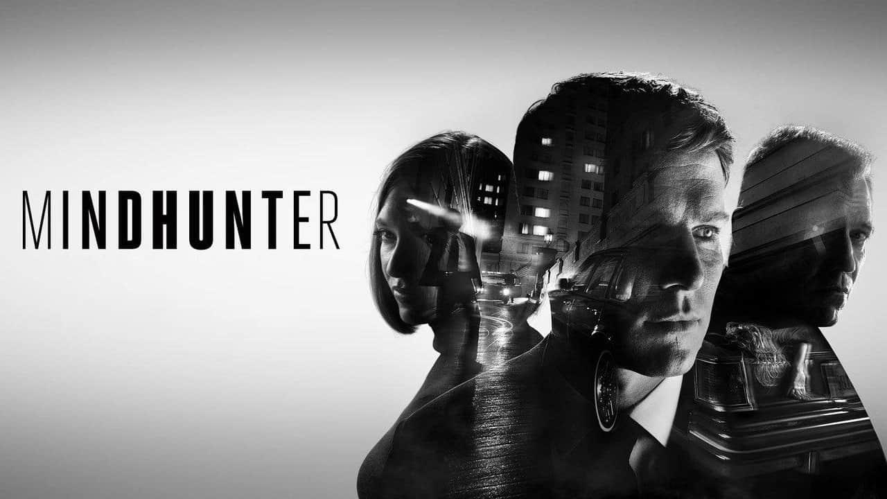 mindhunter un ultime trailer avant la sortie de la s rie de david fincher sur netflix. Black Bedroom Furniture Sets. Home Design Ideas