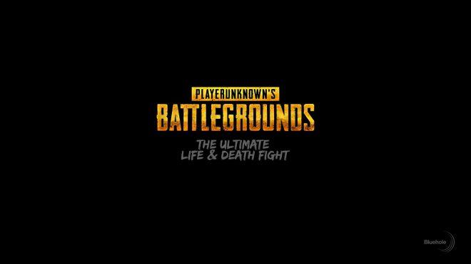 Playerunknown's Battleground : The Ultimate Life & Death Fight serait le nom officiel de la version Xbox One de PUBG.