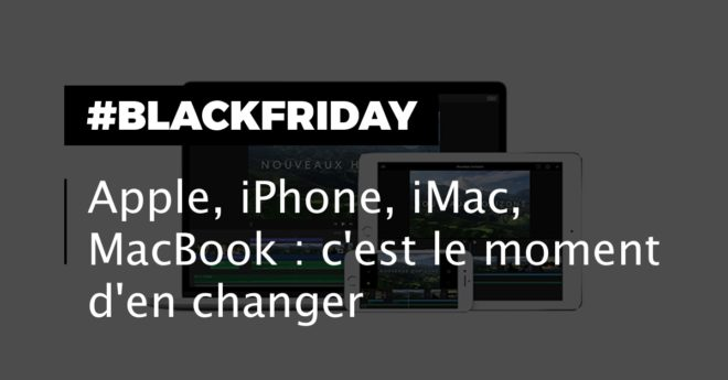 Black Friday 2017, Apple