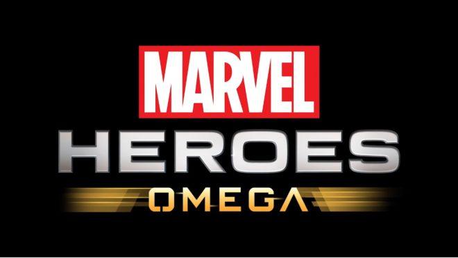 Marvel Heroes Omega n'est plus jouable. Fin de partie pour le MMO et son studio.