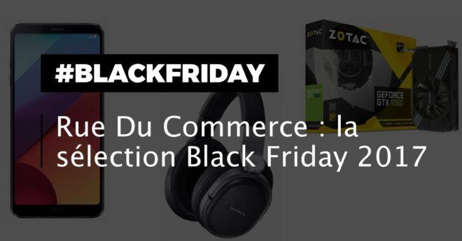 la rue black singles Find great deals on ebay for la rue handbag shop with confidence.