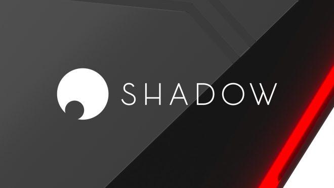Le PC Shadow de Blade bientôt pour tout le monde.