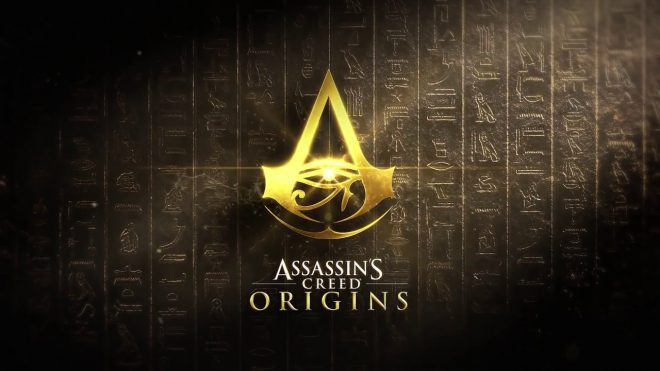 Les performances de vente d'Assassin's Creed Origins sont désormais connues.
